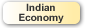 Information about Indian Economy and Trade