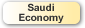 Information about Saudi Economy and Trade