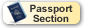 Passport Section Information